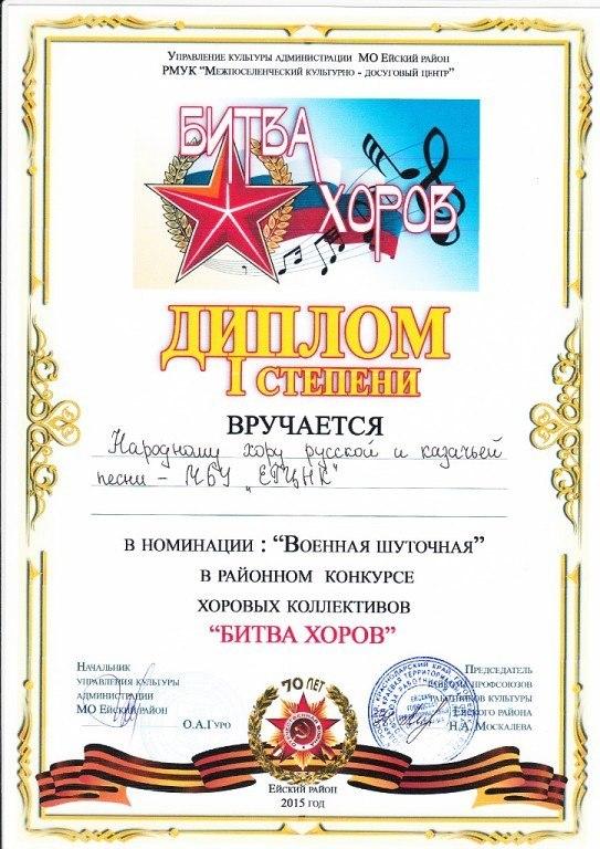 20 февраля в 1500 районном дворце культуры им вн леонова состоится торжественной мероприятие