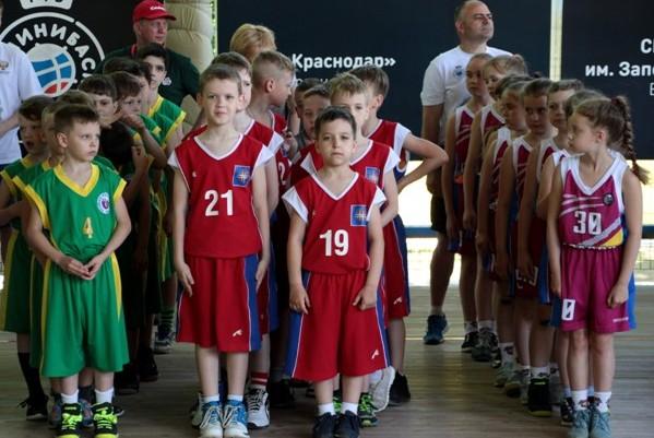xxxvi-vserossiyskiy-festival-po-mini-basketbolu