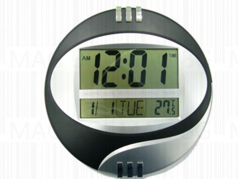 часы kenko kk-613d инструкция читать