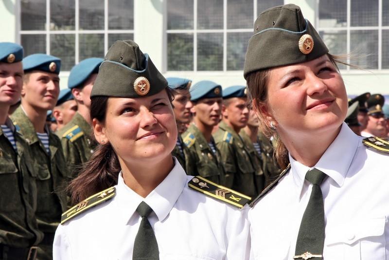 Вумо военный университет учебаотзывru