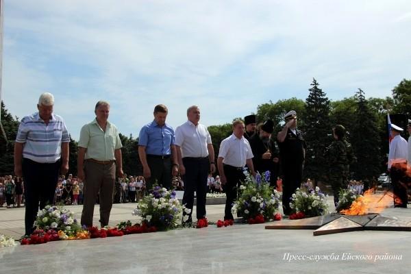 Новости теплоэнергетики в украине