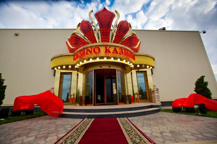 kazino-kurska-2018god