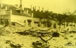 Великая отечественная война 1943