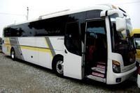 Автобусы до Ейска