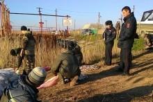 Фото: пресс-служба управления ФСБ России по Краснодарскому краю.