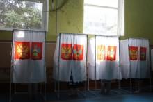 Вознаграждение от эссеров за выборы ейские наблюдатели так и не получили