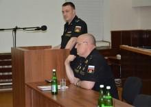 Фото:  пресс-служба Минобороны России