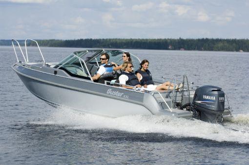 права на лодку в калуге
