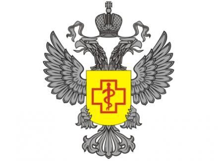 26 мая - День российского предпринимателя