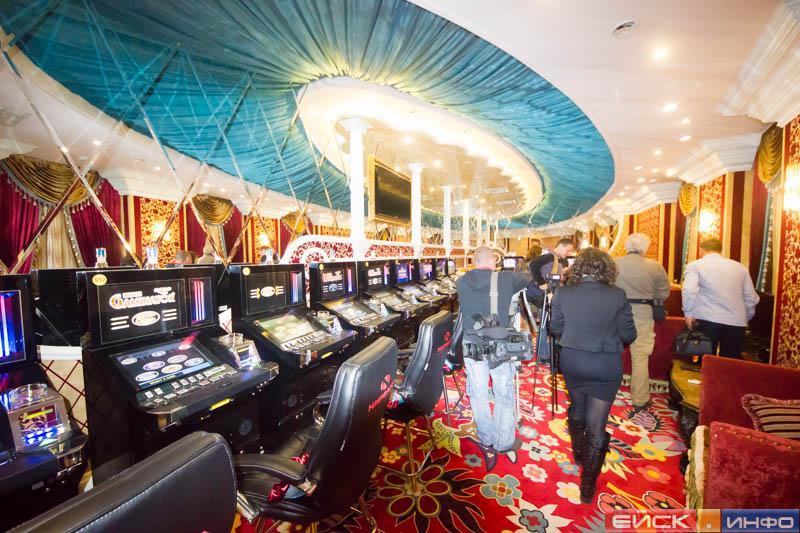 kazino-nirvana-v-azov-siti-otzivi