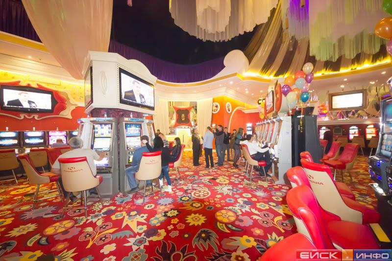 kazino-nirvana-otziv