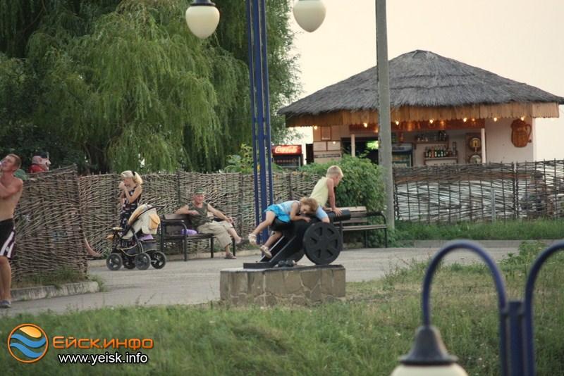 Фотографии кафе Казачий курень