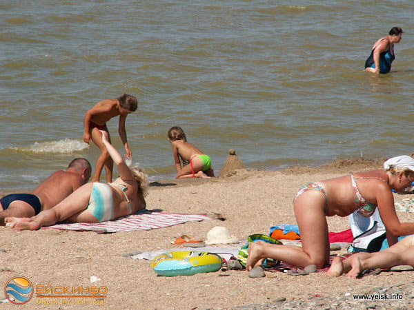 Нудисткий пляжи в сша и секси