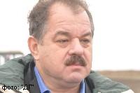 На фото: глава АПК Маяк (Ейск) Андрей Богданов. Фото - www.dg-yug.ru