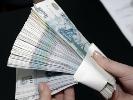 Жительница Ейска отдала мошенникам 330 тыс. рублей за